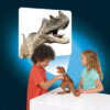 "Brainstorm Προβολέας και Συναγερμός ""T-Rex Projector"", brainstorm, παιχνίδια brainstorm, οπτική, οπτική για παιδιά, έξυπνα παιχνίδια, εκπαιδευτικά παιχνίδια για παιδιά, εκπαιδευτικά, παιδαγωγικά, επιστημονικά παιχνίδια, paixnidia, pexndia, παιχνιδια, παιχνίδια, παιδικα παιχνιδια, παιχνίδια για κορίτσια, παιχνιδια για κοριτσια, παιχνιδια για αγορια, παιχνιδια για παιδια, παιδικο δωματιο, προβολεας, προτζεκτορας, παιδικος προτζεκτορας, παιδικοι προτζεκτορες, t rex, δεινόσαυροι, δεινόσαυρος"