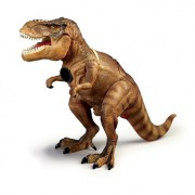 Brainstorm Προβολέας και Συναγερμός «T-Rex Projector»