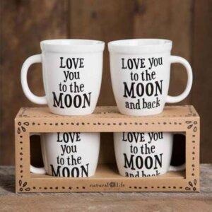 Σετ 2 κούπες Love you to the moon, γυναικεια, koypes, γυναικειο, φλυτζανι καφε συμβολα, κεικ σε κουπα, καφε για διαβασμα, flitzani, σετ τσαγιου, φλυτζανι τσαγιου, κουπα καφε, φλυτζανια, φλυτζανι καφε, φλιτζάνι, κουπεσ, κουπεσ καφε, φλυτζανι, φλυτζανια τσαγιου, φλυτζανια καφε, koupes, φλιτζανια, δωρα, δωρο πασχα, πρωτοτυπο, δωρο χριστουγεννων, δωρα χριστουγεννων, δωρα γενεθλιων, χριστουγεννιατικα δωρα, πρωτοτυπα δωρα, δωρα για το σπιτι, τι δωρο να παρω στην κολλητη μου, χειροποιητα χριστουγεννιατικα δωρα, δωρα γενεθλιων για φιλη, το καλυτερο δωρο, ιδέεσ για δώρα γενεθλίων, natural life, MUGS054