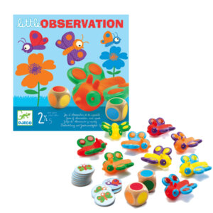 Djeco Επιτραπέζιο 'Ανακαλύπτοντας τις πεταλούδες στο λιβάδι', djeco, djeco 08551, επιτραπέζια παιχνίδια, επιτραπεζια, επιτραπεζια παιχνιδια, εκπαιδευτικά παιχνίδια, παιδαγωγικά παιχνίδια, παιδικά παιχνίδια, δώρα, δώρο, επιτραπέζια, παιχνίδια για κορίτσια, παιχνίδια για αγόρια