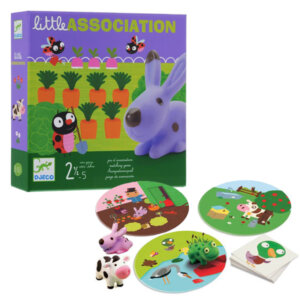 Djeco Επιτραπέζιο 'Το περιβάλλον των ζώων', djeco, djeco 08553, επιτραπέζια παιχνίδια, επιτραπεζια, επιτραπεζια παιχνιδια, εκπαιδευτικά παιχνίδια, παιδαγωγικά παιχνίδια, παιδικά παιχνίδια, δώρα, δώρο, επιτραπέζια, παιχνίδια για κορίτσια, παιχνίδια για αγόρια