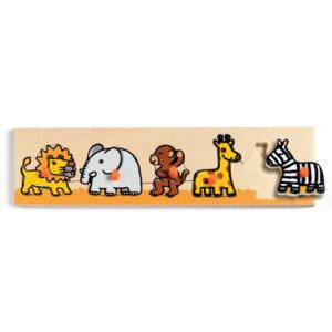 "Djeco Ξύλινα Σφηνώματα ""Ζωάκια της Ζούγκλας"", pazl djeco, παζλ djeco, παιδικά παζλ, παζλ για παιδιά, pazl, puzzle, puzzles, παιχνίδια με παζλ, παζλ games, παζλ για κορίτσια, παζλ για παιδιά, παιδικά παιχνίδια, δώρα, δώρο, επιτραπέζια, παιχνίδια για κορίτσια, παιχνίδια για αγόρια, djeco, djeco παιχνίδια, djeco παζλ, djeco online shop, παιχνίδια djeco αθήνα, djeco θεσσαλονικη, djeco 01111"