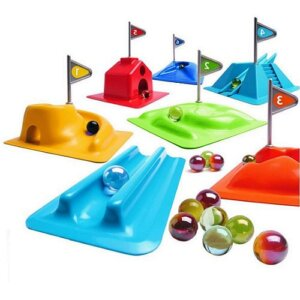 Djeco Μπίλιες-βόλοι σετ Μίνι Γκολφ, παιχνιδια κηπου, νεροπίστολα, παιχνιδια εξωτερικου χωρου, νεροπιστολο, παιχνιδια, pexnidia, παιχνίδι, παιχνιδια για κοριτσια, παιχνιδια για αγορια, παρτυ γενεθλιων, χωροι για παιδικα παρτυ, παιδικο παρτυ, παρτυ, ειδη παρτυ, idees gia paidiko party, προσκλησεισ για παρτυ, δωρα για παιδικα παρτυ, δωράκια για παιδικό πάρτυ, πρωτοτυπεσ ιδεεσ για παρτυ, ειδη γενεθλιων, παιδικα παιχνιδια για παρτυ, πρωτοτυπα παιδικα παρτυ, δωρα για παιδικα παρτυ οικονομικα, παιδικα γενεθλια στο σπιτι, παιδικα παρτυ θεσσαλονικη, ειδη παρτυ γενεθλιων, διακοσμηση παρτυ, παιχνιδια για παρτυ, ιδεεσ διακοσμησησ για παιδικο παρτυ, δωρα για παιδικο παρτυ, παιδικα παρτυ αθηνα, παιδικο παρτυ διακοσμηση, paidiko party, παρτυ για κοριτσια, υλικα για παρτυ, χωροι για παιδικα παρτυ, παιδικεσ εκδηλωσεισ, ιδεεσ για παιδικο παρτυ, ειδη για παιδικο παρτυ, παρτι, djeco, djeco παιχνίδια, djeco παζλ, djeco online shop, παιχνίδια djeco αθήνα, djeco θεσσαλονικη, djeco 02001