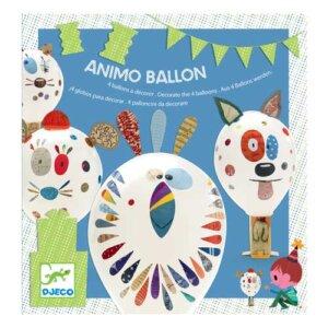 Djeco παιχνίδι πάρτι 'Σχεδιάζω μπαλόνια', παιχνιδια κηπου, παιχνιδια εξωτερικου χωρου, νεροπιστολο, παιχνιδια, pexnidia, παιχνίδι, παιχνιδια για κοριτσια, παιχνιδια για αγορια, παρτυ γενεθλιων, χωροι για παιδικα παρτυ, παιδικο παρτυ, παρτυ, ειδη παρτυ, idees gia paidiko party, προσκλησεισ για παρτυ, δωρα για παιδικα παρτυ, δωράκια για παιδικό πάρτυ, πρωτοτυπεσ ιδεεσ για παρτυ, ειδη γενεθλιων, παιδικα παιχνιδια για παρτυ, πρωτοτυπα παιδικα παρτυ, δωρα για παιδικα παρτυ οικονομικα, παιδικα γενεθλια στο σπιτι, παιδικα παρτυ θεσσαλονικη, ειδη παρτυ γενεθλιων, διακοσμηση παρτυ, παιχνιδια για παρτυ, ιδεεσ διακοσμησησ για παιδικο παρτυ, δωρα για παιδικο παρτυ, παιδικα παρτυ αθηνα, παιδικο παρτυ διακοσμηση, paidiko party, παρτυ για κοριτσια, υλικα για παρτυ, χωροι για παιδικα παρτυ, παιδικεσ εκδηλωσεισ, ιδεεσ για παιδικο παρτυ, ειδη για παιδικο παρτυ, παρτι, djeco, djeco παιχνίδια, djeco παζλ, djeco online shop, παιχνίδια djeco αθήνα, djeco θεσσαλονικη, djeco 02068