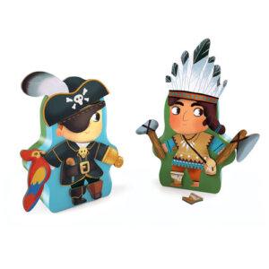 Djeco Μαγνητικό παιχνίδι 'Ινδιάνος', εκπαιδευτικά παιχνίδια, παιδαγωγικά παιχνίδια, παιδικά παιχνίδια, δώρα, δώρο, επιτραπέζια, παιχνίδια για κορίτσια, παιχνίδια για αγόρια, παιδικά παιχνίδια, δώρα, δώρο, επιτραπέζια, παιχνίδια για κορίτσια, παιχνίδια για αγόρια, djeco, djeco παιχνίδια, djeco παζλ, djeco online shop, παιχνίδια djeco αθήνα, djeco θεσσαλονικη, djeco 03083