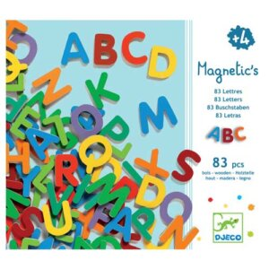 Djeco Μαγνητάκια Λατινικά Γράμματα, εκπαιδευτικά παιχνίδια, παιδαγωγικά παιχνίδια, παιδικά παιχνίδια, δώρα, δώρο, επιτραπέζια, παιχνίδια για κορίτσια, παιχνίδια για αγόρια, παιδικά παιχνίδια, δώρα, δώρο, επιτραπέζια, παιχνίδια για κορίτσια, παιχνίδια για αγόρια, djeco, djeco παιχνίδια, djeco παζλ, djeco online shop, παιχνίδια djeco αθήνα, djeco θεσσαλονικη, djeco 03101