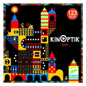 Djeco Kinoptik παζλ με μαγνήτες και εφέ κίνησης εικόνας 'Η πόλη' (123 τμχ), χειροτεχνίες, χειροτεχνίες για παιδιά, κατασκευές, καλλιτεχνικά, εκπαιδευτικά παιχνίδια, παιδαγωγικά, εκπαιδευτικά, παιδαγωγικά παιχνίδια, djeco, παιχνιδια, πεχνιδια, paixnidia gia koritsia, παιχνιδια για παιδια, παιδικα παιχνιδια, djeco, djeco παιχνίδια, djeco παζλ, djeco online shop, παιχνίδια djeco αθήνα, djeco θεσσαλονικη, djeco 05610