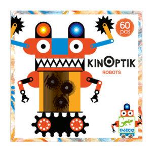 Djeco Kinoptik παζλ με μαγνήτες και εφέ κίνησης εικόνας 'Ρομπότ' (60 τμχ), χειροτεχνίες, χειροτεχνίες για παιδιά, κατασκευές, καλλιτεχνικά, εκπαιδευτικά παιχνίδια, παιδαγωγικά, εκπαιδευτικά, παιδαγωγικά παιχνίδια, djeco, παιχνιδια, πεχνιδια, paixnidia gia koritsia, παιχνιδια για παιδια, παιδικα παιχνιδια, djeco, djeco παιχνίδια, djeco παζλ, djeco online shop, παιχνίδια djeco αθήνα, djeco θεσσαλονικη, djeco 05611