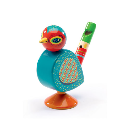 Djeco Σφυρίχτρα ξύλινη 'Πουλάκι', παιχνιδια, πεχνιδια, paixnidia gia koritsia, παιχνιδια για αγορια, paixnidia gia agoria, μουσικη, ξύλινα παιχνίδια, παιχνιδια με μουσικα οργανα, παιχνιδια για παιδια, παιδικα παιχνιδια, μουσικα οργανα, ξυλινα παιχνιδια, mousika organa, πνευστα, πνευστα οργανα, μουσικα οργανα για παιδια, djeco, djeco παιχνίδια, djeco παζλ, djeco online shop, παιχνίδια djeco αθήνα, djeco θεσσαλονικη, djeco 06009