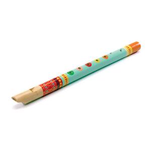 Djeco φλογέρα ξύλινη πολύχρωμη, παιχνιδια, πεχνιδια, paixnidia gia koritsia, παιχνιδια για αγορια, paixnidia gia agoria, μουσικη, ξύλινα παιχνίδια, παιχνιδια με μουσικα οργανα, παιχνιδια για παιδια, παιδικα παιχνιδια, μουσικα οργανα, ξυλινα παιχνιδια, mousika organa, πνευστα, πνευστα οργανα, μουσικα οργανα για παιδια, djeco, djeco παιχνίδια, djeco παζλ, djeco online shop, παιχνίδια djeco αθήνα, djeco θεσσαλονικη, djeco 06010