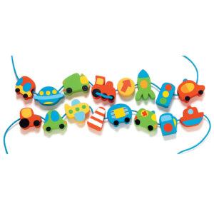 Djeco οχήματα στο κορδόνι, εκπαιδευτικά παιχνίδια, παιδαγωγικά παιχνίδια, παιδικά παιχνίδια, δώρα, δώρο, επιτραπέζια, παιχνίδια για κορίτσια, παιχνίδια για αγόρια, παιδικά παιχνίδια, δώρα, δώρο, επιτραπέζια, παιχνίδια για κορίτσια, παιχνίδια για αγόρια, djeco, djeco παιχνίδια, djeco παζλ, djeco online shop, παιχνίδια djeco αθήνα, djeco θεσσαλονικη, djeco 06169