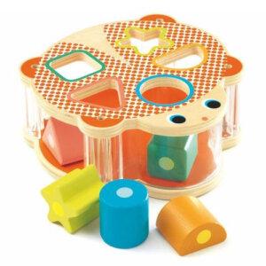 Djeco ταξινόμησης χελωνίτσα σχήμα χρώμα μέγεθος, παιχνιδια φροντιδα, παιχνιδια με μωρα φροντιδα, βρεφικα παιχνιδια, βρεφικα, παιδικα αξεσουαρ, pexnidia, παιχνιδια, βρεφικά, βρεφικα, παιχνίδι, paidika paixnidia, παιδικά παιχνίδια, παιχνίδια παιδικά, βρεφικά παιχνίδια, djeco, djeco 06413, djeco παιχνίδια, djeco παζλ, djeco online shop, παιχνίδια djeco αθήνα, djeco θεσσαλονικη