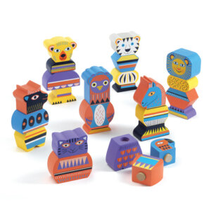 Djeco Ξύλινα 'Ζωάκια' Στοίβαξης, παιχνιδια φροντιδα, παιχνιδια με μωρα φροντιδα, βρεφικα παιχνιδια, βρεφικα, παιδικα αξεσουαρ, pexnidia, παιχνιδια, βρεφικά, βρεφικα, παιχνίδι, paidika paixnidia, παιδικά παιχνίδια, παιχνίδια παιδικά, βρεφικά παιχνίδια, djeco, djeco παιχνίδια, djeco παζλ, djeco online shop, παιχνίδια djeco αθήνα, djeco θεσσαλονικη, djeco 06430