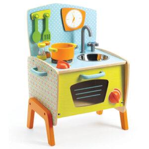 Djeco 'Ηλεκτρική κουζίνα', κουζινικά, κουζινικά παιχνίδια, κουζινικά για κορίτσια, koyzinika, kouzinika, ξύλινα παιχνίδια, παιχνίδι ρόλων, παιχνίδια ρόλων, παιχνιδια, πεχνιδια, paixnidia gia koritsia, παιχνίδια για κορίτσια, παιχνιδια για παιδια, παιδικα παιχνιδια, djeco, djeco παιχνίδια, djeco παζλ, djeco online shop, παιχνίδια djeco αθήνα, djeco θεσσαλονικη, djeco 06517