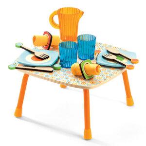 Djeco Σετ τραπεζάκι φαγητού, κουζινικά, κουζινικά παιχνίδια, κουζινικά για κορίτσια, koyzinika, kouzinika, ξύλινα παιχνίδια, παιχνίδι ρόλων, παιχνίδια ρόλων, παιχνιδια, πεχνιδια, paixnidia gia koritsia, παιχνίδια για κορίτσια, παιχνιδια για παιδια, παιδικα παιχνιδια, djeco, djeco παιχνίδια, djeco παζλ, djeco online shop, παιχνίδια djeco αθήνα, djeco θεσσαλονικη, djeco 06519