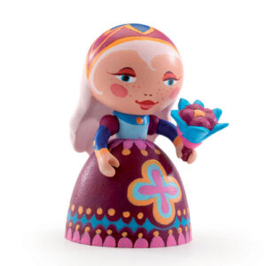 Djeco Φιγούρα πριγκίπισσας 'Anouchka', φιγούρες, φιγούρα, φιγούρες Djeco, πριγκίπισσες Djeco, το ξύλινο αλογάκι, θρακομακεδόνες, toxilinoalogaki, δώρα, δώρο, παιδικά παιχνίδια, παιχνίδια, παιχνίδια για κορίτσια, djeco, djeco παιχνίδια, djeco παζλ, djeco online shop, παιχνίδια djeco αθήνα, djeco θεσσαλονικη, djeco 06756