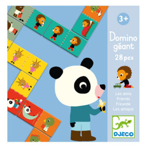 Djeco Ντόμινο 'Μικροί φίλοι', εκπαιδευτικά παιχνίδια, παιδαγωγικά παιχνίδια, παιδικά παιχνίδια, δώρα, δώρο, επιτραπέζια, παιχνίδια για κορίτσια, παιχνίδια για αγόρια, παιδικά παιχνίδια, δώρα, δώρο, επιτραπέζια, παιχνίδια για κορίτσια, παιχνίδια για αγόρια, djeco, djeco παιχνίδια, djeco παζλ, djeco online shop, παιχνίδια djeco αθήνα, djeco θεσσαλονικη, djeco 08118