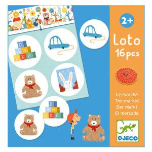 Djeco Λόττο 'Προϊόντα αγοράς', lotto, λόττο, εκπαιδευτικά παιχνίδια, παιδαγωγικά, εκπαιδευτικά, παιδαγωγικά παιχνίδια, παιχνιδια, πεχνιδια, paixnidia gia koritsia, παιχνιδια για αγορια, paixnidia gia agoria, παιχνιδια για παιδια, παιδικα παιχνιδια, djeco, djeco παιχνίδια, djeco παζλ, djeco online shop, παιχνίδια djeco αθήνα, djeco θεσσαλονικη, djeco 08125