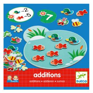 Djeco Eduludo 'Μαθαίνω πρόσθεση και αφαίρεση', memo, μέμο, εκπαιδευτικά παιχνίδια, παιδαγωγικά, εκπαιδευτικά, παιδαγωγικά παιχνίδια, παιχνιδια, πεχνιδια, paixnidia gia koritsia, παιχνιδια για αγορια, paixnidia gia agoria, παιχνιδια για παιδια, παιδικα παιχνιδια, djeco, djeco παιχνίδια, djeco παζλ, djeco online shop, παιχνίδια djeco αθήνα, djeco θεσσαλονικη, djeco 08312