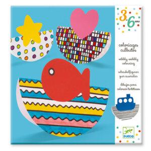 Djeco Γραφιστική με χρώματα, χειροτεχνίες, χειροτεχνίες για παιδιά, κατασκευές, καλλιτεχνικά, εκπαιδευτικά παιχνίδια, ζωγραφική, ζωγραφιές, παιδαγωγικά, εκπαιδευτικά, παιδαγωγικά παιχνίδια, καλλιτεχνικά, παιχνιδια, πεχνιδια, paixnidia gia koritsia, παιχνιδια για αγορια, paixnidia gia agoria, παιχνιδια για παιδια, παιδικα παιχνιδια, djeco, djeco παιχνίδια, djeco παζλ, djeco online shop, παιχνίδια djeco αθήνα, djeco θεσσαλονικη, djeco 08940