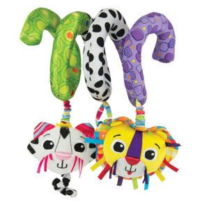Lamaze Σπιράλ Δραστηριοτήτων, lamaze, lamaze παιχνίδια, lamaze toys, LC27142, παιχνιδια, ζωακια, κουκλα, zoakia, παιχνιδια με ζωα, κουκλεσ μωρα, παιδικα, μωρο, βρεφικα ειδη, μωρα, το παιχνιδι, zvakia, koukles, παιχνιδια για παιδια, παιχνιδια με αρκουδακια