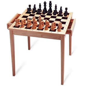 Pin Toys Σκάκι τραπέζι με συρτάρια, σκάκι, σκάκι για παιδιά, παιδικό σκάκι, επιτραπέζια παιχνίδια, επιτραπεζια, επιτραπεζια παιχνιδια, εκπαιδευτικά παιχνίδια, παιδαγωγικά παιχνίδια, παιδικά παιχνίδια, δώρα, δώρο, επιτραπέζια, παιχνίδια για κορίτσια, παιχνίδια για αγόρια, εκπαιδευτικά παιχνίδια, παιδαγωγικά παιχνίδια, παιδικά παιχνίδια, δώρα, δώρο, επιτραπέζια, παιχνίδια για κορίτσια, παιχνίδια για αγόρια, παιδικά παιχνίδια, δώρα, δώρο, επιτραπέζια, παιχνίδια για κορίτσια, παιχνίδια για αγόρια, pintoy, pintoy παιχνίδια, pintoy σκάκι, pintoy online shop, παιχνίδια pintoy αθήνα, pintoy θεσσαλονικη, pintoy 02719