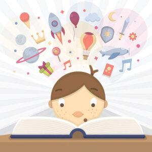 Εκπαίδευση & Γνώσεων