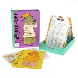 Djeco Επιτραπέζιο 'Αγώνες σκύλων', djeco, djeco 05104, επιτραπέζια παιχνίδια, επιτραπεζια, επιτραπεζια παιχνιδια, εκπαιδευτικά παιχνίδια, παιδαγωγικά παιχνίδια, παιδικά παιχνίδια, δώρα, δώρο, επιτραπέζια, παιχνίδια για κορίτσια, παιχνίδια για αγόρια