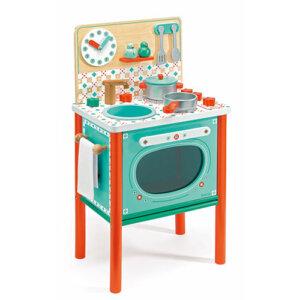 Djeco Ηλεκτρική Κουζίνα, κουζινικά, κουζινικά παιχνίδια, κουζινικά για κορίτσια, koyzinika, kouzinika, ξύλινα παιχνίδια, παιχνίδι ρόλων, παιχνίδια ρόλων, παιχνιδια, πεχνιδια, paixnidia gia koritsia, παιχνίδια για κορίτσια, παιχνιδια για παιδια, παιδικα παιχνιδια, djeco, djeco παιχνίδια, djeco παζλ, djeco online shop, παιχνίδια djeco αθήνα, djeco θεσσαλονικη, djeco 06626