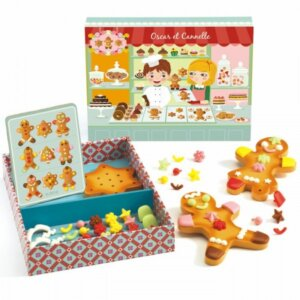 Djeco παιχνίδι ρόλου 'Μπισκοτάκια', κουζινικά, κουζινικά παιχνίδια, κουζινικά για κορίτσια, koyzinika, kouzinika, ξύλινα παιχνίδια, παιχνίδι ρόλων, παιχνίδια ρόλων, παιχνιδια, πεχνιδια, paixnidia gia koritsia, παιχνίδια για κορίτσια, παιχνιδια για παιδια, παιδικα παιχνιδια, djeco, djeco παιχνίδια, djeco παζλ, djeco online shop, παιχνίδια djeco αθήνα, djeco θεσσαλονικη, djeco 06516