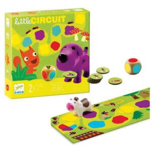 Djeco Επιτραπέζιο αγώνας δρόμου 'Στο μονοπάτι του δάσους', djeco, djeco 08550, επιτραπέζια παιχνίδια, επιτραπεζια, επιτραπεζια παιχνιδια, εκπαιδευτικά παιχνίδια, παιδαγωγικά παιχνίδια, παιδικά παιχνίδια, δώρα, δώρο, επιτραπέζια, παιχνίδια για κορίτσια, παιχνίδια για αγόρια