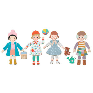 Djeco Μαγνητάκια 'Μόδα', εκπαιδευτικά παιχνίδια, παιδαγωγικά παιχνίδια, παιδικά παιχνίδια, δώρα, δώρο, επιτραπέζια, παιχνίδια για κορίτσια, παιχνίδια για αγόρια, παιδικά παιχνίδια, δώρα, δώρο, επιτραπέζια, παιχνίδια για κορίτσια, παιχνίδια για αγόρια, djeco, djeco παιχνίδια, djeco παζλ, djeco online shop, παιχνίδια djeco αθήνα, djeco θεσσαλονικη, djeco 03121
