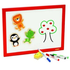 Djeco Μαγνητικός πίνακας, μαγνητικοι πινακες, μαγνητικος πινακας, πινακασ, πινακεσ, εκπαιδευτικά παιχνίδια, παιδαγωγικά παιχνίδια, παιδικά παιχνίδια, δώρα, δώρο, επιτραπέζια, παιχνίδια για κορίτσια, παιχνίδια για αγόρια, παιδικά παιχνίδια, δώρα, δώρο, επιτραπέζια, παιχνίδια για κορίτσια, παιχνίδια για αγόρια, djeco, djeco παιχνίδια, djeco παζλ, djeco online shop, παιχνίδια djeco αθήνα, djeco θεσσαλονικη, djeco 03140