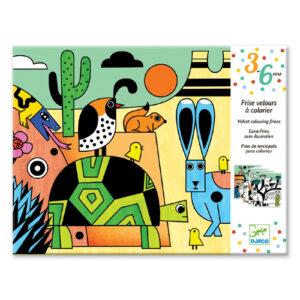Djeco Ζωγραφική με μαύρο φόντο 'Κολοράντο', χειροτεχνίες, χειροτεχνίες για παιδιά, κατασκευές, καλλιτεχνικά, εκπαιδευτικά παιχνίδια, ζωγραφική, ζωγραφιές, παιδαγωγικά, εκπαιδευτικά, παιδαγωγικά παιχνίδια, καλλιτεχνικά, παιχνιδια, πεχνιδια, paixnidia gia koritsia, παιχνιδια για αγορια, paixnidia gia agoria, παιχνιδια για παιδια, παιδικα παιχνιδια, djeco, djeco παιχνίδια, djeco παζλ, djeco online shop, παιχνίδια djeco αθήνα, djeco θεσσαλονικη, djeco 09627