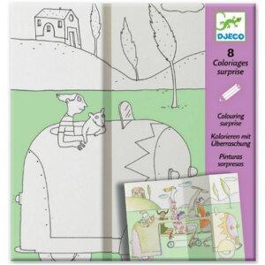 Djeco Ζωγραφιές 'Κρυμμένη εικόνα', χειροτεχνίες, χειροτεχνίες για παιδιά, κατασκευές, καλλιτεχνικά, εκπαιδευτικά παιχνίδια, ζωγραφική, ζωγραφιές, παιδαγωγικά, εκπαιδευτικά, παιδαγωγικά παιχνίδια, καλλιτεχνικά, παιχνιδια, πεχνιδια, paixnidia gia koritsia, παιχνιδια για αγορια, paixnidia gia agoria, παιχνιδια για παιδια, παιδικα παιχνιδια, djeco, djeco παιχνίδια, djeco παζλ, djeco online shop, παιχνίδια djeco αθήνα, djeco θεσσαλονικη, djeco 09634