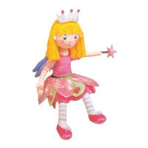 Μεγάλη Κούκλα Lillifee (100 εκ), κουκλεσ, κουκλα, κούκλες, κούκλα, παιχνίδια, παιχνιδια, πεχνιδια, παιχνίδια για κορίτσια, παιχνιδια για κοριτσια, pexnidia, paixnidia, loytrina, loutrina, λουτρινα, λουτρινες κουκλες, spiegelburg, lillifee, Prinzessin Lillifee, 5154