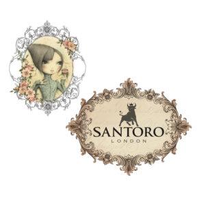 Santoro Mirabelle