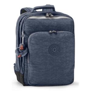Kipling Σακίδιο Πλάτης με θήκη για Laptop College Up, τσαντες laptop, τσαντες λαπτοπ, σακίδιο πλάτης πολυθεσιακό, τσάντες, tsantes, τσάντες δημοτικού, τσάντα δημοτικού, τσάντα, πολυθεσιακά σακίδια, πολυθεσιακό σακίδιο, τσάντα πλάτης, σχολική τσάντα, σακίδιο, σχολικά, sxolika, σχολικά είδη, τσαντεσ, τσαντεσ ταξιδιου, σχολικεσ τσαντεσ δημοτικου, παιδικεσ τσαντεσ, σχολικεσ τσαντεσ για κοριτσια, θερμοσ φαγητου, δοχεια φαγητου, tsantes, επωνυμες τσαντες, σχολικεσ τσαντεσ, τσαντα χιαστι, μπλε τσαντα, τσαντεσ γυναικειεσ, τσαντακια χιαστι, σακιδια γυναικεια, tsades, δερματινεσ τσαντεσ, τσαντακια γυναικεια, τσαντα γυναικεια, τσαντεσ επωνυμεσ, γυναικεια τσαντα, επωνυμεσ τσαντεσ, τσαντα ωμου, γυναικειεσ τσαντεσ, tsantew, τσαντεσ ωμου, δερματινη τσαντα, eponimes tsantes, τσαντεσ για κοριτσια, kipling τσαντες, kipling σχολικες τσαντες, kipling bags αθηνα, kipling καταστηματα αθηνα, kipling bags skroutz, kipling bags outlet, kipling bags online shop, kipling βαλιτσες, kipling τσαντες πλατης, kipling, σχολικά kipling, Σχολικές Κασετίνες Kipling, kipling 13612, kipling K13612511