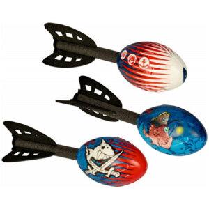 """Ρουκέτα Θαλάσσης Foam """"Sharky"""", ρουκετα θαλάσσης, παιχνιδια θαλάσσης, παιχνιδια, παιδικα παιχνιδια, παιχνιδια για αγορια, παιχνιδια για παιδια, παιδικα μαγιο, βατραχοπεδιλα, παιχνιδια για μωρα, φουσκωτα παιχνιδια, βρεφικα παιχνιδια, δωρα, ειδη θαλασσησ, κουβαδακια παραλιασ, παιχνίδια για αγόρια, νεροπίστολα, φουσκωτα παιχνιδια θαλασσησ, μπρατσακια, καλοκαιρινεσ διακοπεσ, σωσιβια, παιδικα σωσιβια, παιχνιδια αγορια, παιχνίδια για κορίτσια, κουβαδακια θαλασσησ, σωσιβια για μωρα, σωσιβιο γιλεκο, spiegelburg 13824"""