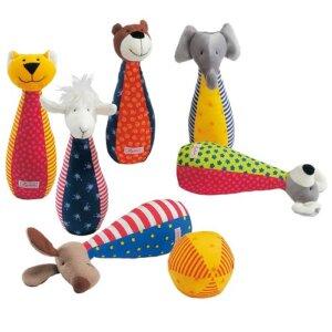 Sigikid Μπόουλινγκ με ζωάκια, σετ μπόουλινγκ, μπόουλινγκ, παιδικό μπόουλινγκ, βρεφικά, παιχνίδια εξωτερικού χώρου, παιχνίδι, παιχνίδια, παιδικά παιχνίδια, παιδικό παιχνίδι, δώρα, δώρο, επιτραπέζια, παιχνίδια για κορίτσια, παιχνίδια για αγόρια, pexnidia, paixnidia, loytrina, loutrina, λουτρινα, λουτρινες κουκλες, sigikid, sigikid 49520, sigikid greece, sigikid παιχνιδια, sigikid παγουρι, sigikid ταπερ, sigikid τσαντες, sigikid shop online, παιχνιδια, πεχνιδια, pexnidia, paixnidia gia koritsia, παιχνιδια για κοριτσια, τα καλυτερα παιχνιδια, paxnidia, κουκλα, τα καλυτερα παιχνιδια του κοσμου, νεα παιχνιδια, παιχνιδια με μωρα, ολα τα παιχνιδια, εκπαιδευτικα παιχνιδια, παιδικα παιχνιδια, διαφορα παιχνιδια, παιχνίδια για κορίτσια, κοριτσιστικα παιχνιδια, παιχνιδια για παιδια, παιχνιδια για μωρα, paixnida