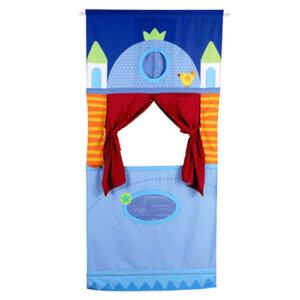 Haba Κουκλοθέατρο πόρτας υφασμάτινο, παιχνιδια, θεατρο, παιδικα, παραμυθια, γενεθλια, paxnidia, καραγκιοζησ, θεσσαλονικη, pexnidia, paixnidia gia koritsia, παιδια, karagkiozhs, παιδικα παραμυθια, παραμυθια για παιδια, θεατρικεσ παραστασεισ, παιχνιδια παζλ, μαριονετεσ, κουκλα, παραμυθι, παιδικεσ παραστασεισ, δραστηριότητεσ για παιδιά, παιδικο παρτυ, εκπαιδευτικα παιχνιδια, ιδεεσ για παρτυ, κουκλοσπιτα, δωρα, θεατρο σκιων, παρτυ, ιδεεσ για παιδικο παρτυ, ειδη παρτυ, παιδικο θεατρο, θεατρα, θεατρο για μωρα, εκπαιδευτικα παιχνιδια, paramythi, παρτι, θεατρικεσ παραστασεισ για παιδια, δραστηριότητεσ για παιδιά 2 ετών, κουκλοθεατρο, κουκλοθεατρα, παιχνιδια, παιχνίδια, παιχνίδι, παιχνιδι, παιχνιδια για παιδια, παιδικα παιχνιδια, δωρα για παιδια, δωρακια, δωρα, δώρα, δώρο, δωρο, παιδικα δωρα, pexnidia, paixnidia, haba, παιχνιδια haba, haba greece, haba 7281