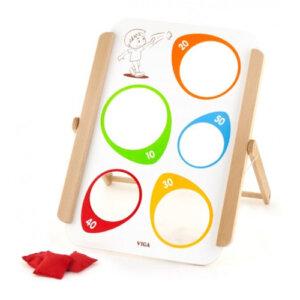 Viga Παιχνίδι Στόχου, παιχνιδια στοχου, παιχνιδι στοχου, στοχος βελακια, βελακια επαγγελματικα, βελακια για παιδια, βελάκια παιχνίδι, παιχνιδια, παιχνιδι, παιδικα παιχνιδια, pexnidia, paixnidia, παιχνιδια για παρτυ, παιδικο παρτυ, παιδικα παρτυ, παιχνδια για παιδια, παιχνιδια για αγορια, παιχνιδια για κοριτσια, παιχνιδι στοχος, ξυλινα παιχνιδια, viga 50667