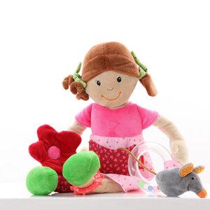 Sigikid Πάνινη κούκλα 'Μικρό κορίτσι', κουκλεσ, κουκλα, κούκλες, κούκλα, παιχνίδια, παιχνιδια, πεχνιδια, παιχνίδια για κορίτσια, παιχνιδια για κοριτσια, pexnidia, paixnidia, loytrina, loutrina, λουτρινα, λουτρινες κουκλες, sigikid, sigikid 40882, sigikid greece, sigikid παιχνιδια, sigikid παγουρι, sigikid ταπερ, sigikid τσαντες, sigikid shop online, παιχνιδια, πεχνιδια, pexnidia, paixnidia gia koritsia, παιχνιδια για κοριτσια, τα καλυτερα παιχνιδια, paxnidia, κουκλα, τα καλυτερα παιχνιδια του κοσμου, νεα παιχνιδια, παιχνιδια με μωρα, ολα τα παιχνιδια, εκπαιδευτικα παιχνιδια, παιδικα παιχνιδια, διαφορα παιχνιδια, παιχνίδια για κορίτσια, κοριτσιστικα παιχνιδια, παιχνιδια για παιδια, παιχνιδια για μωρα, paixnida, κουκλα, παιχνιδια με μωρα, παιχνιδια για μωρα, κουκλεσ, μωρο, παιχνιδια για κοριτσια με μωρα, mvrakia, κουκλα μου