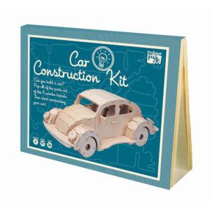 Professor Puzzle Ξύλινη κατασκευή Car Construction Kit, 3d puzzle, 3d παζλ, παζλ, Μαθηματική Βιβλιοθήκη, mathimatiki vivliothiki, κατασκευές, παιδικές κατασκευές, παιδικες κατασκευες, κατασκευες για παιδια, χειροτεχνιες, παιχνιδια για αγορια, παιχνιδια για παιδια, παιδικα παιχνιδια, ξύλινα παιχνίδια, παιχνίδια, παιχνιδια, παιχνιδια για κοριτσια, σπαζοκεφαλιές, δωρα, δώρα, δώρο, δωρο, επιτραπεζια, εποχιακα, CK-1
