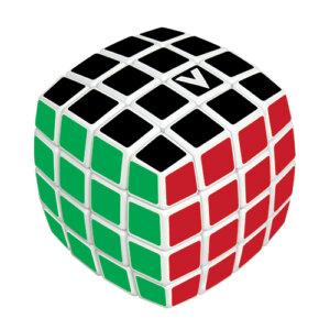 V-CUBE 4 White Pillow, V4WP White Pillow, Μαθηματική Βιβλιοθήκη, mathimatiki vivliothiki, γρίφος, γρίφοι, γρίφοι λογικής, κύβος του ρούμπικ, ρούμπικ, κύβος, το ξύλινο αλογάκι, παιχνίδια, παιχνιδια, παιχνιδια για κοριτσια, σπαζοκεφαλιές, δωρα, δώρα, δώρο, δωρο, επιτραπεζια, εποχιακα, V4WP