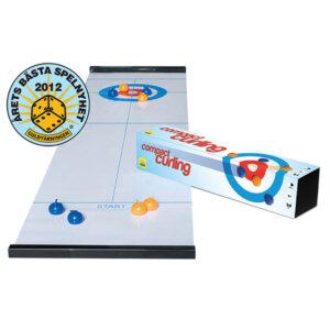 Compact Curling, curling, κερλινγκ, παιχνίδια εξωτερικού χώρου, παιχνίδι, παιχνίδια, παιδικά παιχνίδια, παιδικό παιχνίδι, δώρα, δώρο, ξύλινα παιχνίδια, παιχνιδια, pexnidia, παιχνίδι, παιχνιδια για κοριτσια, παιχνιδια για αγορια, παρτυ γενεθλιων, χωροι για παιδικα παρτυ, παιδικο παρτυ, παρτυ, ειδη παρτυ, idees gia paidiko party, προσκλησεισ για παρτυ, δωρα για παιδικα παρτυ, δωράκια για παιδικό πάρτυ, πρωτοτυπεσ ιδεεσ για παρτυ, ειδη γενεθλιων, παιδικα παιχνιδια για παρτυ, πρωτοτυπα παιδικα παρτυ, δωρα για παιδικα παρτυ οικονομικα, παιδικα γενεθλια στο σπιτι, παιδικα παρτυ θεσσαλονικη, ειδη παρτυ γενεθλιων, διακοσμηση παρτυ, παιχνιδια για παρτυ, ιδεεσ διακοσμησησ για παιδικο παρτυ, δωρα για παιδικο παρτυ, παιδικα παρτυ αθηνα, παιδικο παρτυ διακοσμηση, paidiko party, παρτυ για κοριτσια, υλικα για παρτυ, χωροι για παιδικα παρτυ, παιδικεσ εκδηλωσεισ, ιδεεσ για παιδικο παρτυ, ειδη για παιδικο παρτυ, παρτι, μαθηματικη βιβλιοθηκη