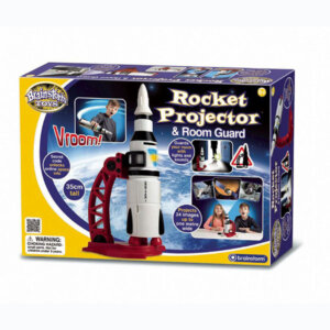 Brainstorm Προβολέας Πύραυλος 'Rocket Projector', brainstorm, παιχνίδια brainstorm, οπτική, οπτική για παιδιά, έξυπνα παιχνίδια, εκπαιδευτικά παιχνίδια για παιδιά, εκπαιδευτικά, παιδαγωγικά, επιστημονικά παιχνίδια, paixnidia, pexndia, παιχνιδια, παιχνίδια, παιδικα παιχνιδια, παιχνίδια για κορίτσια, παιχνιδια για κοριτσια, παιχνιδια για αγορια, παιχνιδια για παιδια, προβολεας, brainstorm e2041