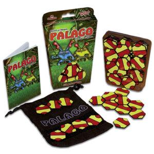 Επιτραπέζιο - Γρίφος Palago, palago, επιτραπέζια παιχνίδια, επιτραπεζια, επιτραπεζια παιχνιδια, εκπαιδευτικά παιχνίδια, παιδαγωγικά παιχνίδια, παιδικά παιχνίδια, δώρα, δώρο, επιτραπέζια, παιχνίδια για κορίτσια, παιχνίδια για αγόρια, μαθηματικη βιβλιοθηκη