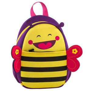 Animal friends Σακίδιο νηπιαγωγείου Μέλισσα, τσαντεσ, τσαντεσ σχολικεσ, τσαντες, τσαντεσ πλατησ, tsantes, σχολικα ειδη, σχολικεσ τσαντεσ, τσαντεσ για κοριτσια, παιδικες τσαντες, σχολικεσ κασετινεσ, φθηνεσ τσαντεσ, οικονομικεσ τσαντεσ, τσαντεσ παιδικου σταθμου, τσαντεσ νηπιαγωγειου, τσαντεσ θεσσαλονικη, παιδικεσ βαλιτσεσ, σακιδια, sxolikes tsantes, τσαντεσ σακιδια, τσαντεσ φθηνεσ, τσαντεσ παιδικεσ, σχολικεσ τσαντεσ 2016, σχολικεσ τσαντεσ 2017, σχολικα, σχολικη τσαντα τρολευ, σακιδια πλατησ για κοριτσια, σχολικεσ τσαντεσ δημοτικου, τσαντεσ δημοτικου, σχολικη τσαντα, τσαντα νηπιαγωγειου, παιδικεσ τσαντεσ, σχολικεσ τσαντεσ δημοτικου, τσαντεσ πλατησ οικονομικεσ, σχολικεσ τσαντεσ για κοριτσια, σχολικεσ τσαντεσ για κοριτσια, σχολικεσ τσαντεσ τρολευ, σχολικεσ τσαντεσ με ροδακια, τσαντα σχολικη, τσαντεσ οικονομικεσ, σακίδια νηπίων, animal friends, animal friends τσαντες, τσάντες Animal Friends, animal friends 170015