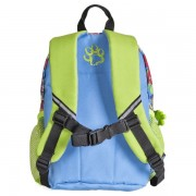 Okiedog Τσάντα προσχολική «Dino»